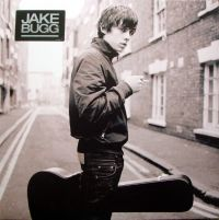 Cover Jake Bugg - Jake Bugg