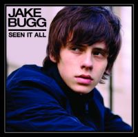 Cover Jake Bugg - Seen It All