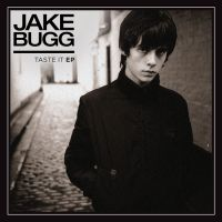 Cover Jake Bugg - Taste It
