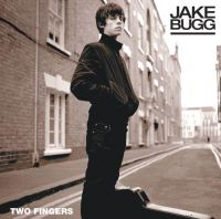 Cover Jake Bugg - Two Fingers