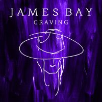Cover James Bay - Craving