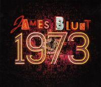 Cover James Blunt - 1973