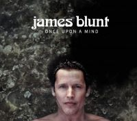 Cover James Blunt - Once Upon A Mind