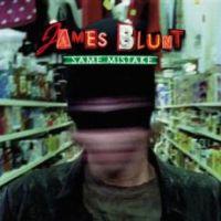 Cover James Blunt - Same Mistake