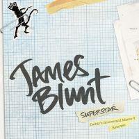 Cover James Blunt - Superstar