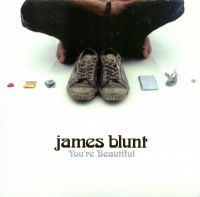 Cover James Blunt - You're Beautiful