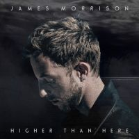 Cover James Morrison - Higher Than Here