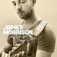 Cover James Morrison feat. Joss Stone - My Love Goes On