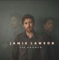 Cover Jamie Lawson - The Answer