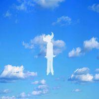 Cover Jamiroquai - Blue Skies