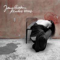 Cover Jane Birkin - Rendez-vous