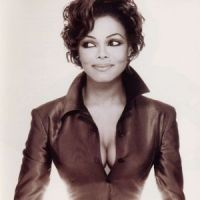 Cover Janet Jackson - Design Of A Decade 1986/1996