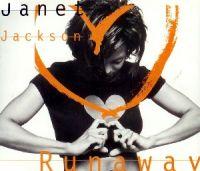 Cover Janet Jackson - Runaway