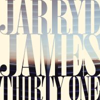 Cover Jarryd James - Thirty One