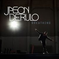 Cover Jason Derulo - Breathing