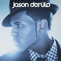 Cover Jason Derulo - Jason Derulo