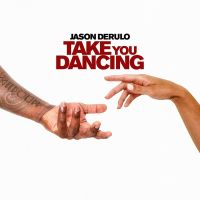 Cover Jason Derulo - Take You Dancing
