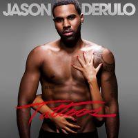 Cover Jason Derulo - Tattoos