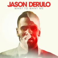 Cover Jason Derulo - Want To Want Me