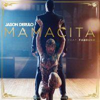 Cover Jason Derulo feat. Farruko - Mamacita