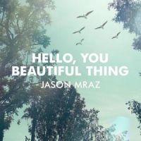 Cover Jason Mraz - Hello, You Beautiful Thing