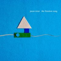 Cover Jason Mraz - The Freedom Song