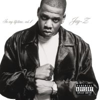 Cover Jay-Z - In My Lifetime, Vol. 1