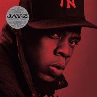 Cover Jay-Z - Kingdom Come