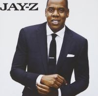 Cover Jay-Z - Run The Map