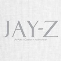 Cover Jay-Z - The Hits Collection - Volume One