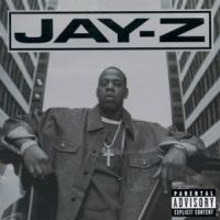 Cover Jay-Z - Vol. 3: Life And Times Of S. Carter