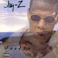 Cover Jay-Z feat. Mecca - Feelin' It