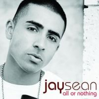 Cover Jay Sean - All Or Nothing