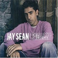 Cover Jay Sean - Stolen