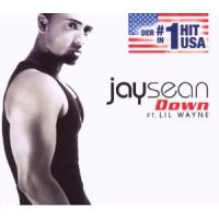 Cover Jay Sean feat. Lil Wayne - Down