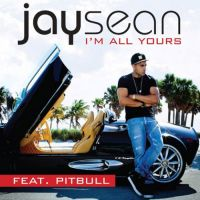 Cover Jay Sean feat. Pitbull - I'm All Yours