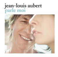 Cover Jean-Louis Aubert - Parle-moi