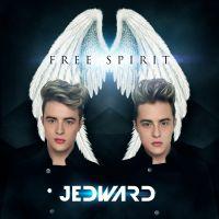 Cover Jedward - Free Spirit