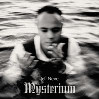 Cover Jef Neve - Mysterium