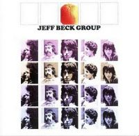 Cover Jeff Beck Group - Jeff Beck Group