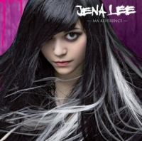 Cover Jena Lee - Ma référence