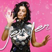 Cover Jenifer - L'amour & moi