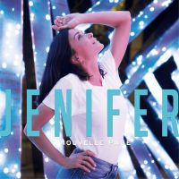 Cover Jenifer - Nouvelle page