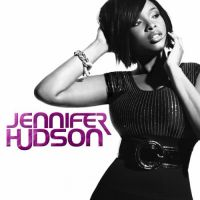 Cover Jennifer Hudson - Jennifer Hudson