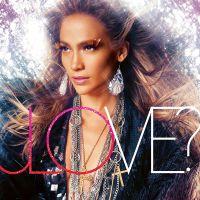 Cover Jennifer Lopez - Love?