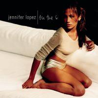 Cover Jennifer Lopez - On The 6