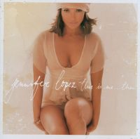 Cover Jennifer Lopez - This Is Me...Then