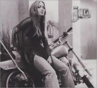 Cover Jennifer Lopez feat. Ja Rule - I'm Real