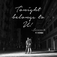 Cover Jeremih feat. Flo Rida - Tonight Belongs To U!