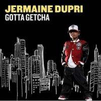 Cover Jermaine Dupri feat. Missy Elliott - Gotta Getcha